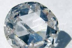Scientists discover a way to make diamonds at room temperatures