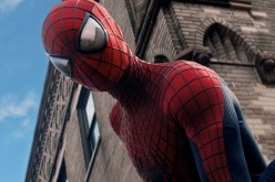 Tom Holland will play Spider-Man in Jon Watts'