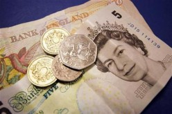 A new study reveals that saving money is on top of UK's regrets list.