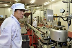 Shanghai Maling's factories will have more beef and lamb to process after the completion of its deal with Silver Fern.