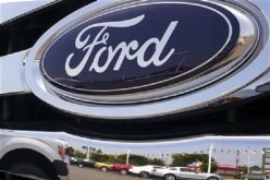 Ford issued a recall order to some of its vehicles due to fuel tank issues.