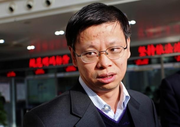 NDRC's Xu Kunlin said that about $31.4 billion in unspent fiscal funds will be invested in major construction projects.