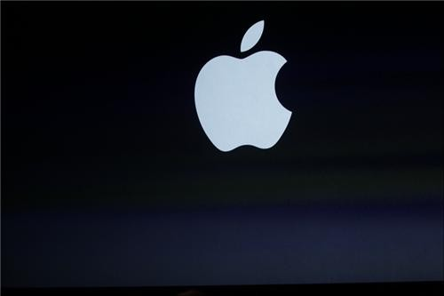 Apple is planning to release its own developed car by 2019.