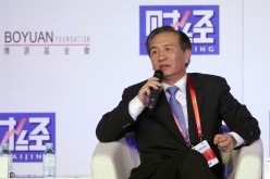 NDRC's Liu He said that the mixed ownership scheme will be applied to several industries, including electric power, oil and gas, railways, civil aviation, communications and military.