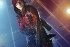 Arrow is CW Network series developed by writer/producers Greg Berlanti, Marc Guggenheim, and Andrew Kreisberg.