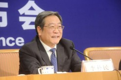 NDRC secretary-general Li Pumin identified stable expansion of the labor market as one of the reasons China can tolerate slower GDP growth.