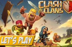 'Clash Of Clans' (COC) Christmas Update News, Possible Release Date: Expected Changes And Improvements In Next Upgrade, More Details About Town Hall 11, Third Hero