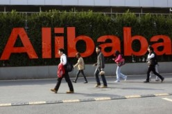 Ma has used his political acumen before to help Alibaba Group Holding Ltd. become one of the world's largest Internet companies.