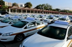 Venezuela received 2,100 Chery cars that arrived in the northern port of Puerto Cabello as part of the 20,000 cars for Venezuelan taxi drivers that China will provide under a bilateral agreement.