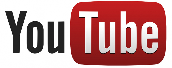 YouTube started using HTML instead of the widely-criticized Adobe Flash Player.