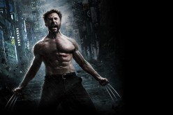 Wolverine 3 will serve as the last X-Men spin-off starring Hugh Jackaman and Patrick Stewart and directed by James Mangold