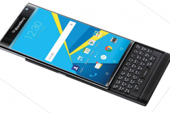 The Blackberry Priv is now available in the United Kingdom via Carphone Warehouse or Vodafone.
