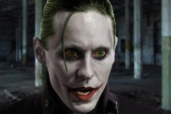 Jared Leto will play The Joker in David Ayer's