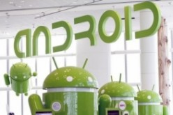 Android 6.0 Marshmallow upgrades for a range of smartphones will be released on Oct. 5, it has been announced.