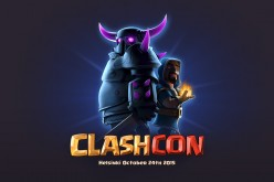 """Clash of Clans"" fans are eagerly awaiting the inaugural ClashCon as the convention will bring announcements about updates on their favorite game."