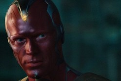 "Paul Bettany will reprise his role as Vision in Joe Russo and Anthony Russo's upcoming Marvel Comics film ""Captain America: Civil War."""