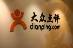 Dianping is both a group-buying site and the creator of Shaanhui, a new marketing model that offers discounts to diners.