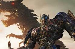 """Transformers 5"" is slated to hit theaters in 2017."
