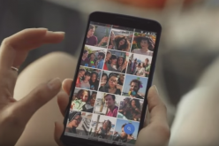 Google Photos App released updates with new features: Chromecast Support, WhatsAp GIF sharing, Labels