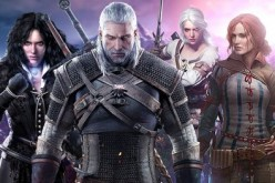 """The Witcher 3"" fans are eagerly awaiting patch 1.09 as CD Projekt RED continues to be circumspect about its release date."