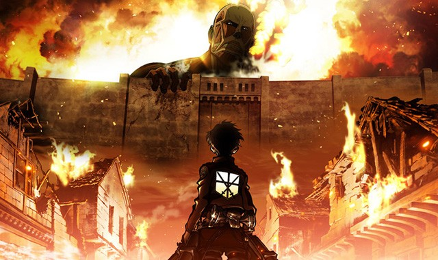 "Fans of ""Attack on Titan"" need to wait for few more months to find out what exactly happened to their favorite characters in the series."