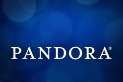 Pandora Media Inc. acquired Ticketfly Inc. to fight against big music competitors.