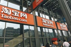 Taobao.com experienced an increase in online orders for masks, air purifiers, sportswear and condoms.