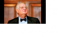 Angus Deaton, a British economist from Princeton University, is a pioneering poverty expert whose deep understanding of poverty garnered him this year's Nobel Prize for Economics.