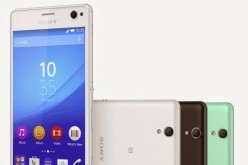 The Sony Xperia C4 is mid-range Android smartphone developed and manufactured by Sony and it serves as the successor of the Xperia C3.