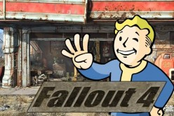 Fallout 4 is an upcoming action role-playing video game developed by Bethesda Game Studios and published by Bethesda Softworks.