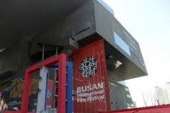 The 20th Busan International Film Festival happened in South Korea from Oct. 1-10, 2015.