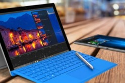 Surface Pro 4 offers better features than Surface Pro 3 in terms of hardware and capabilities