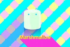 Announcement comes from Google about the release of the Android Marshmallow, a revised mobile OS version, being packed with 11 new features that exhibits all time improvement in the era.