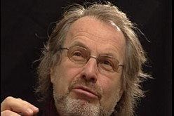 Gustav Kuhn is one of the most prominent Austrian conductors.