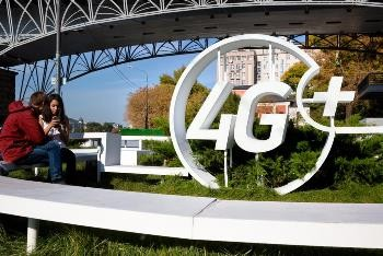 State-owned telecom operators of China have turned to 4G services to provide better connection to subscribers.