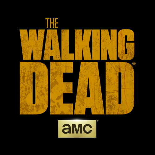 'The Walking Dead' (TWD) Season 6 episode 10 spoilers, promo revealed: What happens on 'The Next World'