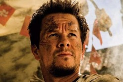 "Mark Wahlberg led Bay's ""Transformers: Age of Extinction"" following Shia LaBeouf."