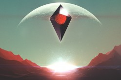 No Man's Sky is an upcoming adventure survival video game developed and published by the indie British studio Hello Games.