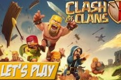 'Clash of Clans' Update Latest News: Loot Sharing, Gem Mine, Third Hero (Magic User); Update To Come This Month