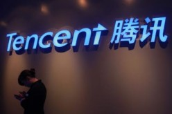 Tencent is planning to export its mobile games to Western markets.