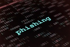 Phishing is reportedly rampant in some major cities of China, according to an information security consultant.