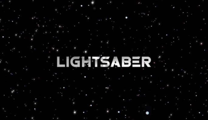 EXO Collaborates With Star Wars for 'Lightsaber' Music Video, Releases Teaser