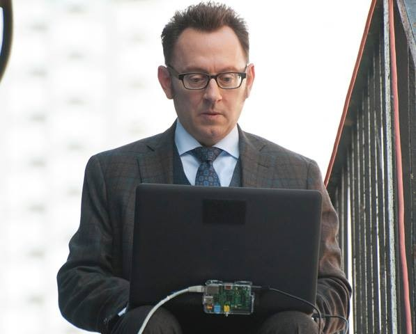Person Of Interest' Moves To Netflix After Season