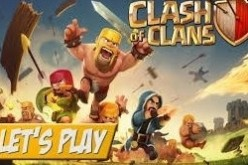 'Clash of Clans' News: Supercell Releases New Game Updates, Tops High Earner Lists In Finland