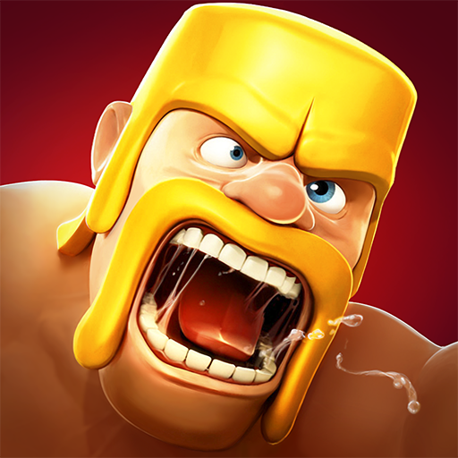 'Clash of Clan' (COC) Tips And Tricks: Fixing A Rushed Base