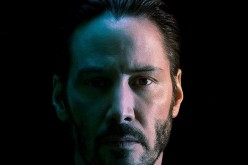 Keanu Reeves is John Wick.