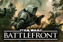 EA is likely to sell about 10 million copies of the recently launched