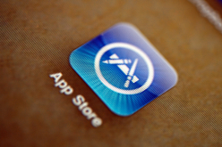 A recent report stated that iOS apps have greater chances of security vulnerability compared to that of Android apps.