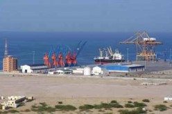 Chinese and Pakistani officials will set up a joint deal for the operation of a free trade zone (FTZ) in Gwadar port in Pakistan.