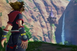Kingdom Hearts 3 is an action-RPG developed by Square Enix for the PS4 and Xbox One consoles.